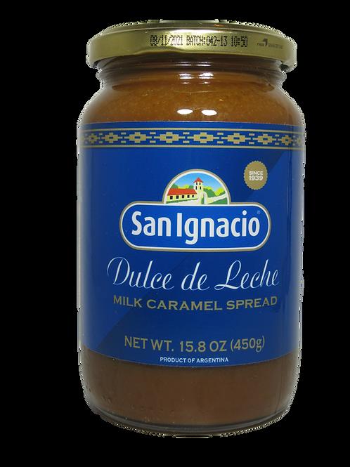 DL San Ignacio 500gr
