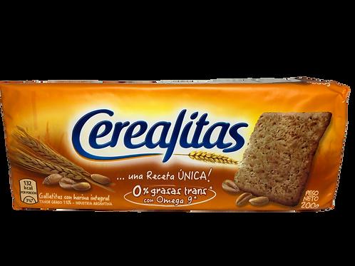Cerealitas 105GR