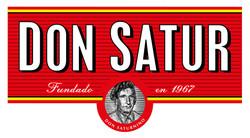 logo-don-satur