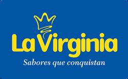 La_Virginia-logo-9BBF309A2E-seeklogo
