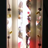 Shoplight Collage