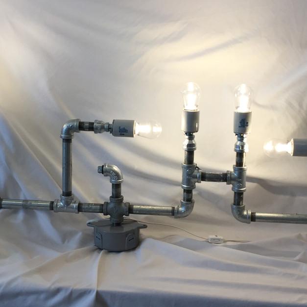 Light Pipe Light Main.JPG