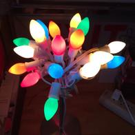 Illuminated Bouquet #2