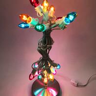 Illuminated Bouquet #3