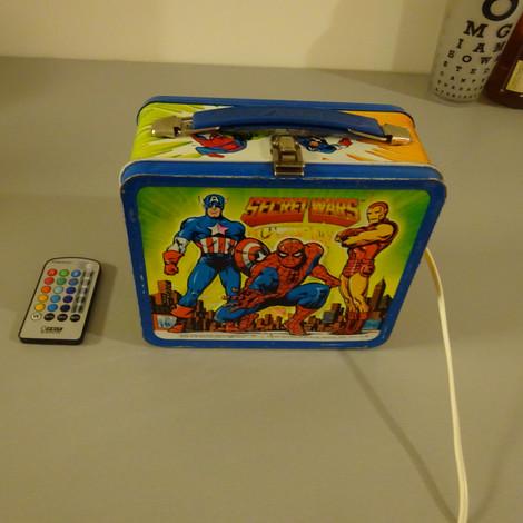 Lunchbox39.JPG
