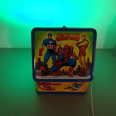Lunchbox25.JPG
