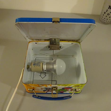 Lunchbox33.JPG