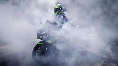 MOTO GP.jpg