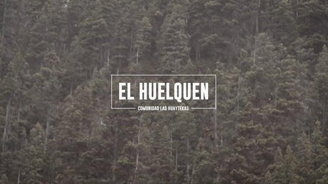 EL HUELQUEN