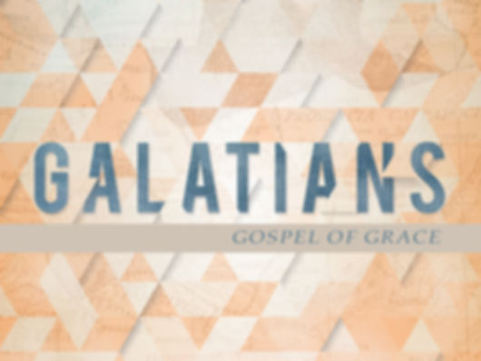 Galatians copy.jpg