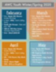 2020 YM Winter_SPring Calendar.jpg