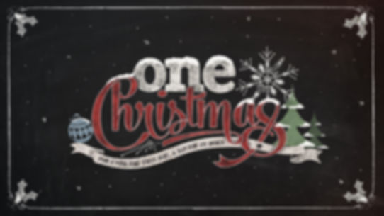 one_christmas(logo) copy.jpg