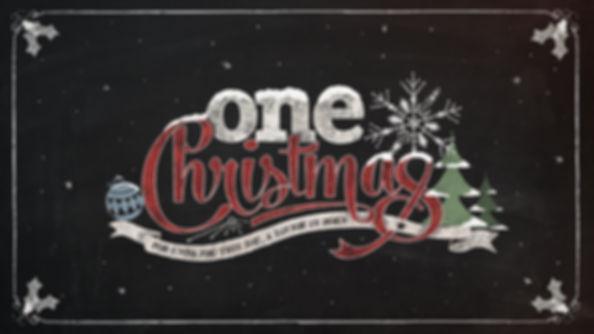 one_christmas(logo) copy.jpg