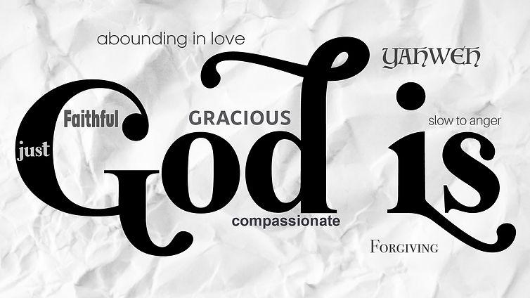 God is....jpg