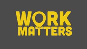 WorkMatters.jpg