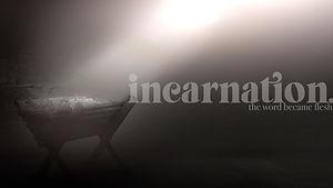 incarnation_series.jpg