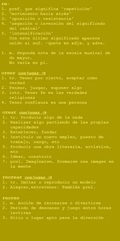 diccionario.png