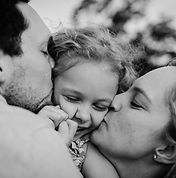LONGfamily_suethornphotography-18.jpg