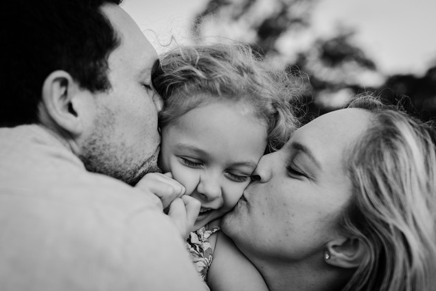 LONGfamily_suethornphotography-18.jpg