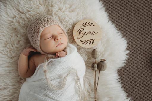 BabyBeau_suethornphotographyLR-13.jpg