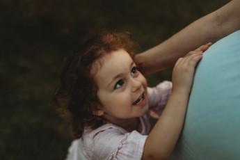 Maternity-Jen_suethornphotography-1-2.jp