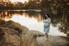 Maternity-Jen_suethornphotography-1-4.jp