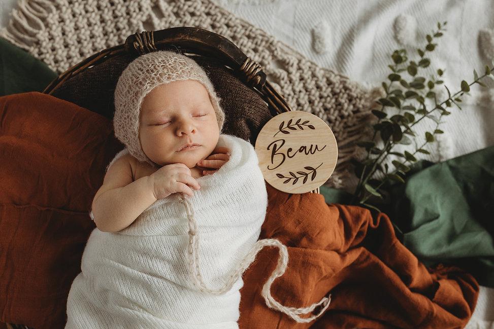 BabyBeau_suethornphotographyLR-17.jpg