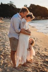 ChristieVeen_suethornphotography-16.jpg