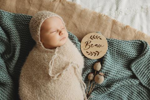 BabyBeau_suethornphotographyLR-23.jpg