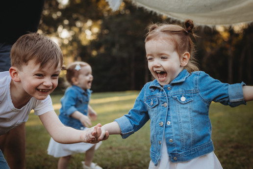 Kids photos sue thorn photography castle