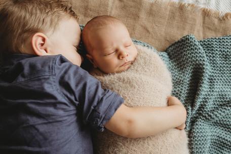 BabyBeau_suethornphotographyLR-36.jpg