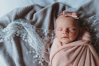 newborn Lucy beautiful baby photo.jpg