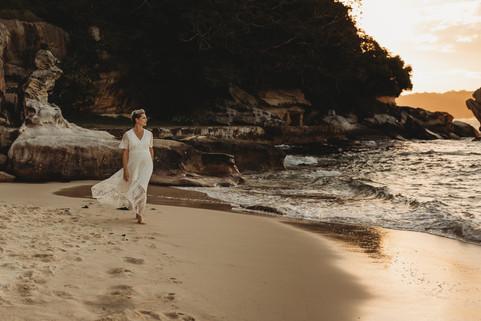 ChristieVeen_suethornphotography-9.jpg