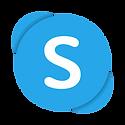 Skype.webp
