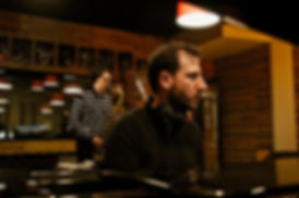 Alberto Recording.jpg