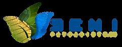 Logo Beni 2 sans fond.png