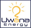 UWANA-ENERGY-LOGO-ON-WHITE-OR-COLORED-BG
