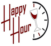 featurehappy_hour_logo_cropped2.png
