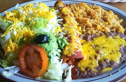 Enchilada and Tostada Combo_edited.jpg