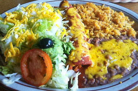 Enchilada and Tostada Combo_edited.jpg