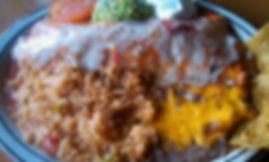 mexican burritos, mexican food, mexican restaurant