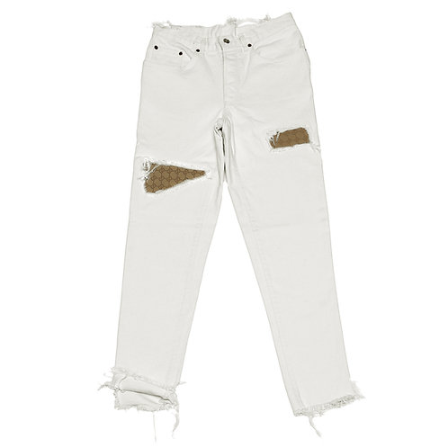 Kilian's Denim Jeans