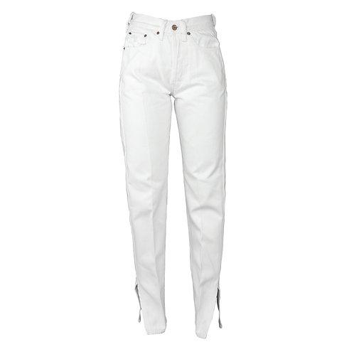 Lucrezia's Jeans