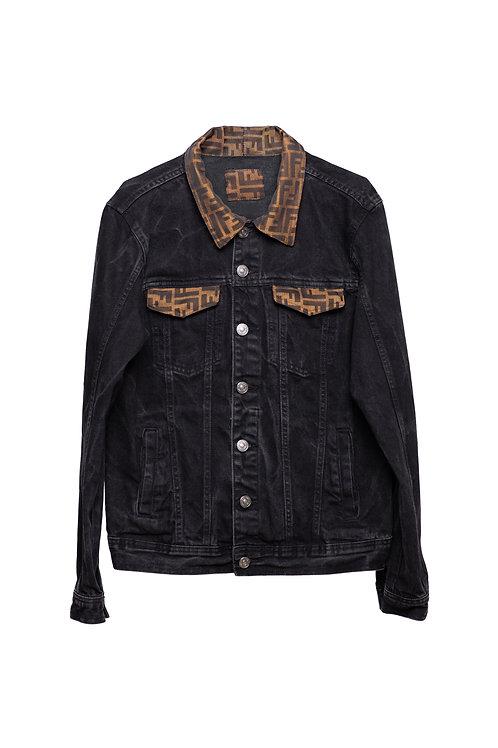 Pristina Jacket