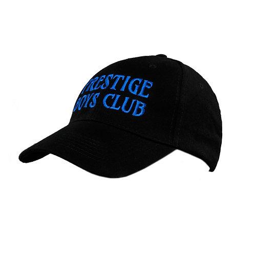 Prestige Boys Club Cap