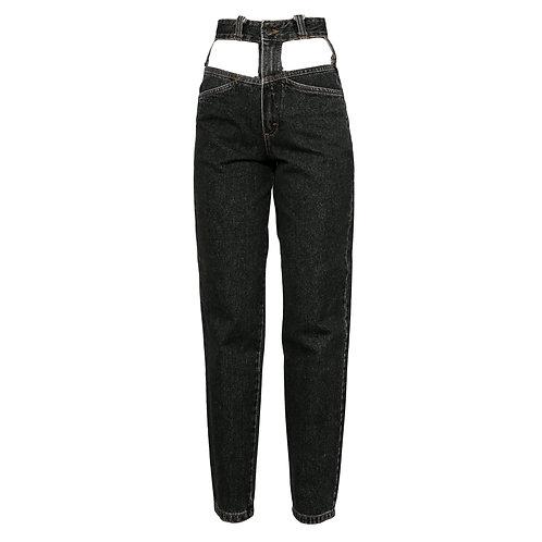 Magnolia's Jeans
