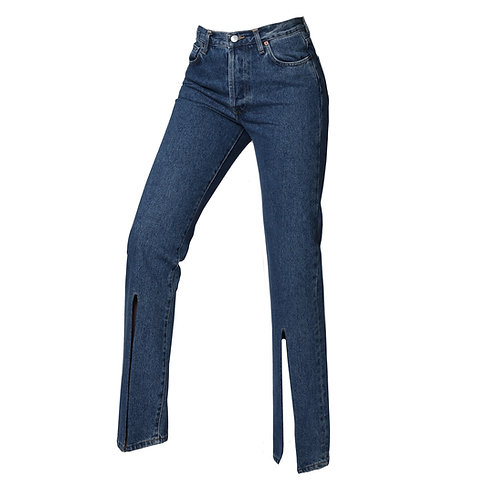 Ellie's Jeans