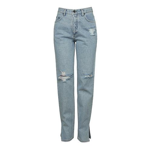 Nina's Jeans