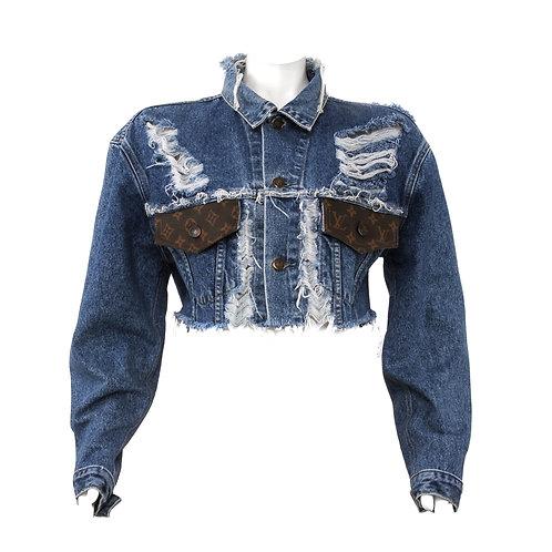 Morena Jacket