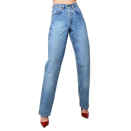 Femme Like You Jeans